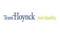 Team Hoynck Bidbook