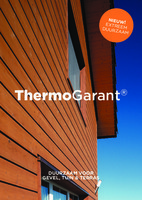 ThermoGarant