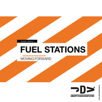 ORANGE PAPER | FUEL STATIONS | #03